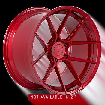 FR8-Rouge