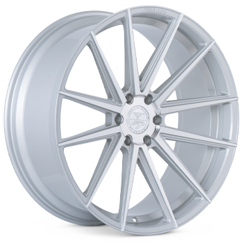 , FW Wheel Collection, Ferrada Wheels