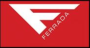 ferradawheels.com