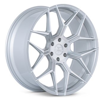 , FW FT Series Page, Ferrada Wheels