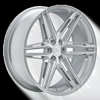 , FW Wheel Collection, Ferrada Wheels