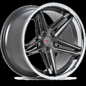 , FW CM Series Page, Ferrada Wheels