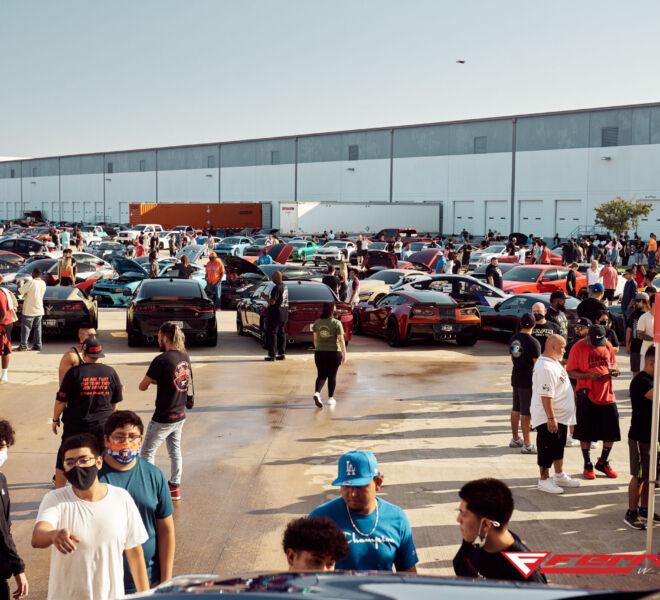 , EARLY RISERS CAR MEET 9-27-2020, Ferrada Wheels